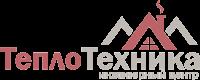 ИЦ Теплотехника, Отопление в Ингушетии Логотип